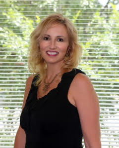 Rebekah Noell-Baba, Commercial & Business Paralegal Specialist, Lazenby Law Firm