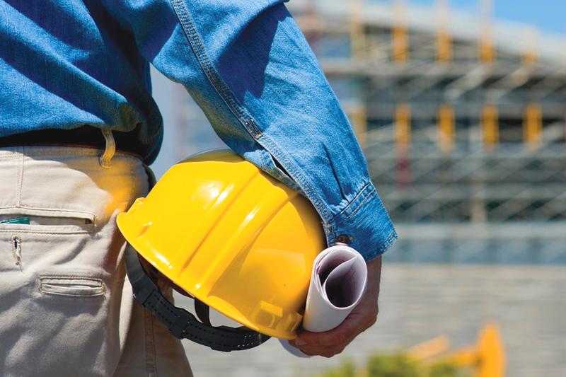 Real Estate & Construction Litigation, Lazenby Law firm, Construction, Real Estate